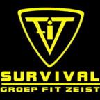 logo-SGFZ-144x144