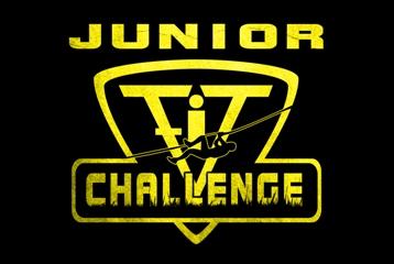 logo_FIT_junior CHALLENGE_DEF_op_zwart