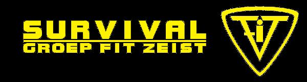 Survivalgroep FIT Zeist